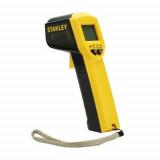 Stanley STHT0-77365 infravörös termométer