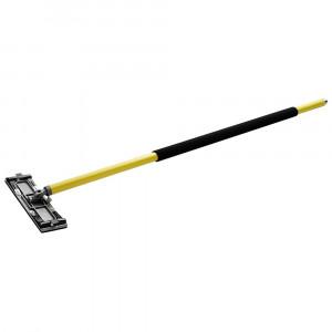 STHT0-05928 kézi csiszoló hosszú karral termék fő termékképe