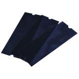 Stanley STHT0-05929 csiszolópapír, K80, 10db/csomag
