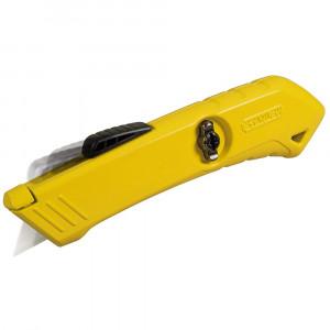 STHT0-10193 biztonsági kés termék fő termékképe