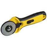 STHT0-10194 körpengés kés
