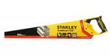 Stanley STHT1-20353 TRADECUT 3.0 fűrész, 11 TPI x 550 mm