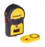 Stanley STHT1-77149 önszintező fali lézer