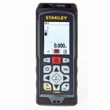 TLM660 lézeres távolságmérő 200 m hatótávolsággal, Bluetooth kapcsolattal