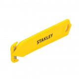 Stanley STHT10359-1 kétfejű dobozvágó, 10db/csomag