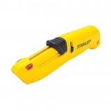 Stanley STHT10364-0 csúszkás biztonsági kés