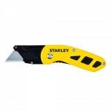 Stanley STHT10424-0 rögzített pengés összecsukható kés