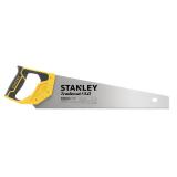 Stanley STHT20354-1 TRADECUT 3.0 fűrész, 7 TPI x 450 mm
