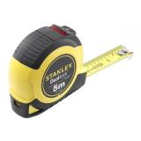 Stanley STHT36803-0 TYLON DUAL LOCK mérőszalag, 5 m