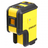 Stanley SPL3 next Generation pontlézer, zöld
