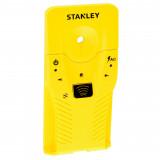 Stanley STHT77587-0 S1 vezetékkereső