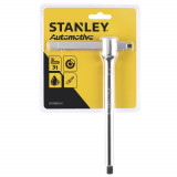 "Stanley STHT80872-0 1/4"", 3/8"", 1/2"" T-kulcs"