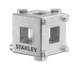 Stanley STHT80883-0 fékmunkahenger visszanyomó