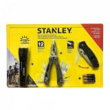 Stanley STHT81502-0 multiszerszám készlet, 3 részes