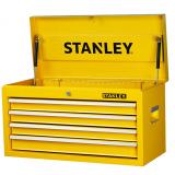 """Stanley STMT1-75062 fém tároló szekrény, 27"""""""