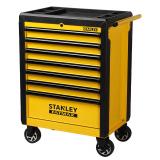 Stanley STMT81417-1 FATMAX® fiókos biztonsági szekrény