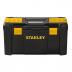 """Stanley STST1-75520 szerszámláda csavartartóval, műanyag csattal, 19"""""""