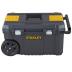 Stanley STST1-80150 ESSENTIAL kerekes szerszámtároló, 50 l
