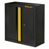 """Stanley STST97598-1 falra szerelhető 2 ajtós szekrény, 30"""""""