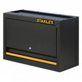 """Stanley STST97599-1 falra szerelhető szekrény, 30"""""""