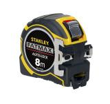 Stanley XTHT0-33501 FATMAX® AUTOLOCK mérőszalag, 8 m