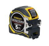 Stanley XTHT0-33671 FATMAX® AUTOLOCK mérőszalag, 5 m