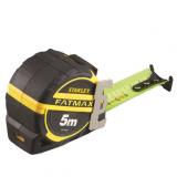 Stanley XTHT0-36003 FATMAX® Prémium fém mérőszalag, 5 m