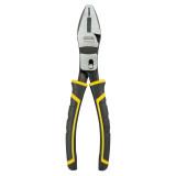 Stanley FMHT0-70813 FATMAX® áttételes kombinált fogó, 215 mm