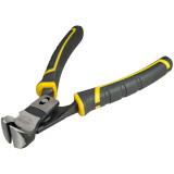 Stanley FMHT0-71851 FATMAX® áttételes homlokcsípőfogó, 190 mm
