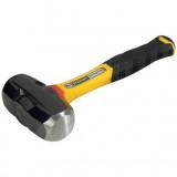 FMHT1-56006 FATMAX vibráció tompítású drilling kalapács, 1361 g