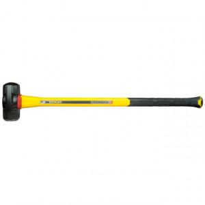 FMHT1-56019 FATMAX vibráció tompítású ráverő/döngölő kalapács, 4536 g termék fő termékképe