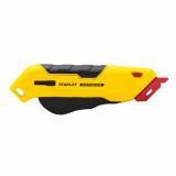 Stanley FMHT10362-0 FATMAX® nyomókaros doboznyitó biztonsági kés, balkezes