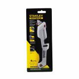 Stanley FMHT10367-0 FATMAX® csúszkás biztonsági kés, fémházas