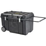 FMST1-75531 FATMAX 240 literes műanyag szerszámtároló