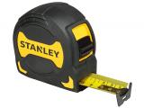 Stanley STHT0-33573 GRIPTAPE mérőszalag, 8 m x 28 mm