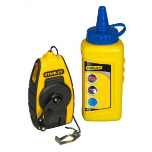 STHT0-47244 kompakt kicsapózsinór készlet, 9 m termék fő termékképe