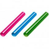 STHT1-70436 alacsony olvadóhőmérsékletű színes ragasztópatron, 11.3 mm x 100 mm, 12 db/csomag