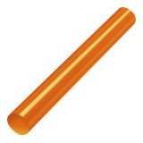 STHT1-70438 szupererős ragasztópatron, 11.3 mm x 100 mm, 6 db/csomag