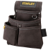 Stanley STST1-80116 övre akasztható bőr dupla szegtartó