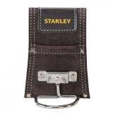 STST1-80117 övre akasztható bőr kalapácstartó