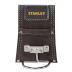 Stanley STST1-80117 övre akasztható bőr kalapácstartó