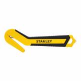 Stanley STHT10357-0 dobozvágó kétkomponensű nyéllel