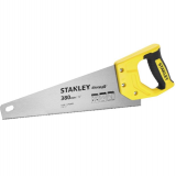 Stanley STHT20369-1 2. generációs SHARPCUT fűrész 11 TPI, 380 mm