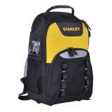 STST1-72335 szerszámtároló hátizsák