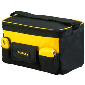 STST1-73615 szerszámtáska termék fő termékképe