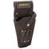 Stanley STST1-80118 övre akasztható bőr csavarbehajtó tartó