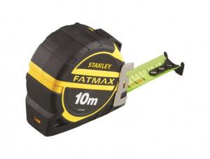 XTHT0-36005 FATMAX Prémium fém mérőszalag, 10 m termék fő termékképe