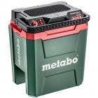 Metabo akkus hűtőtáskák