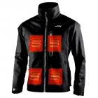 Metabo 18 V -os fűthető kabátok