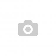 Kiemelt Metabo hálózati, akkumulátoros és pneumatikus gépek